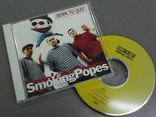 smoking-popes.jpg
