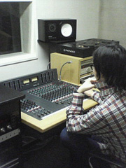 saito_d.jpg
